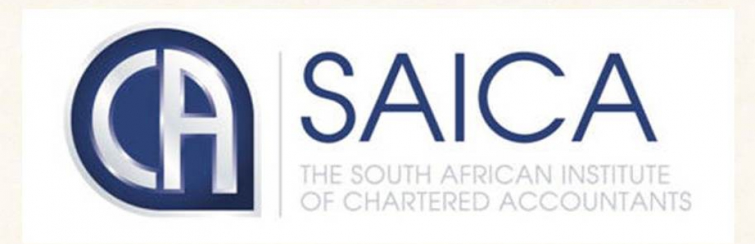 SAICA:  Shaping the business landscape
