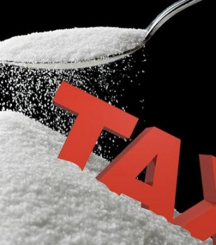 SARS to engage industry stakeholders on Sugary Beverages Levy